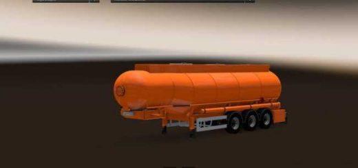 trailer-lsd-tanker-v2-1_1