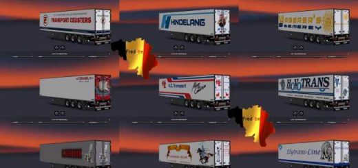 trailer-old-chereau-v1-28-update-1-28-xs_1