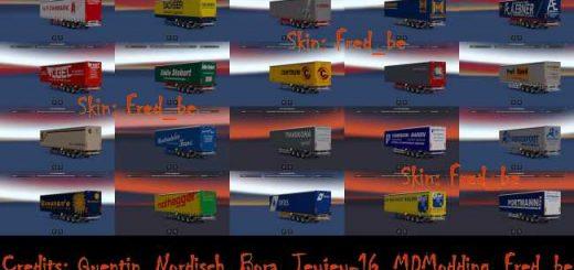 trailer-pack-narko-v1-28-1-28-xs_2