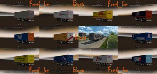 trailer-pack-profiliner-bora-v1-28-update-1-28-xs_1