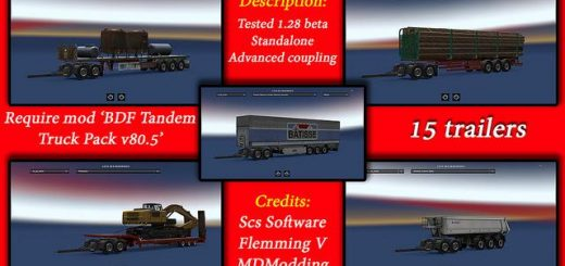 trailer-scs-with-dolly-1-28-beta_1