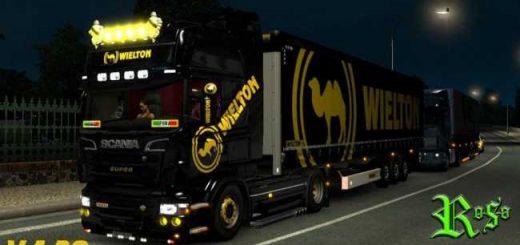trailer-wielton-ns3k-m2-standalone-1-28_2