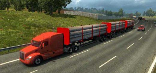 trucks-ats-in-traffic-ets2-v-1-27_2