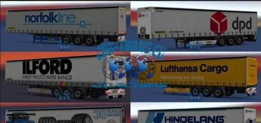 update-jbk-pack-wielton-10-trailer-2_1