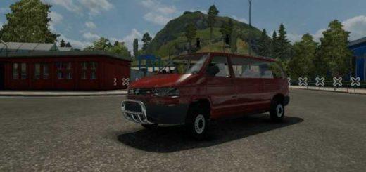 volkswagen-transporter-t4_1
