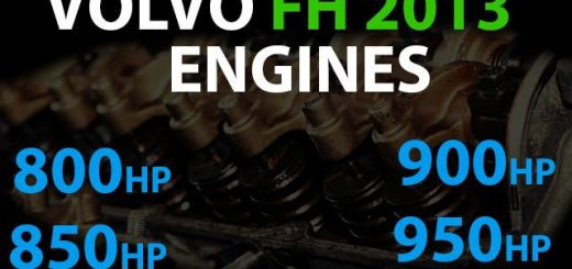 volvo-fh-2013-more-powerful-engines-v-08-08-17_1