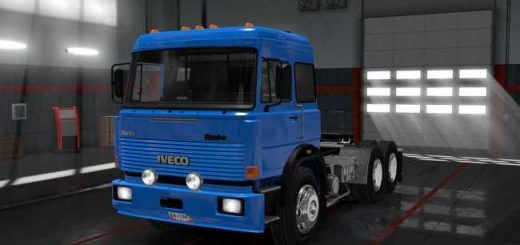 wheel-iveco-turbostar_1