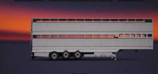 white-animal-trailer-1-27-1-28_1
