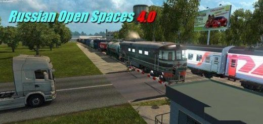 1218-russian-open-spaces-v4-0-1-28_2