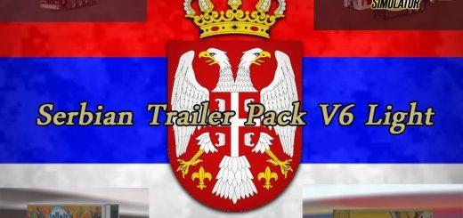 1506422018_serbian-trailer_R7E2V.jpg