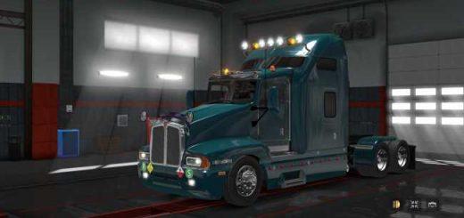 1700-american-truck-pack-promods-deluxe-v5-v1-28-x_1