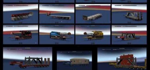 1842-trailer-pack-by-zeeuwse-trucker_1