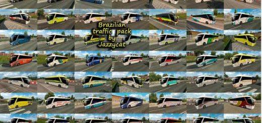 2473-brazilian-traffic-pack-by-jazzycat-v2-0_2
