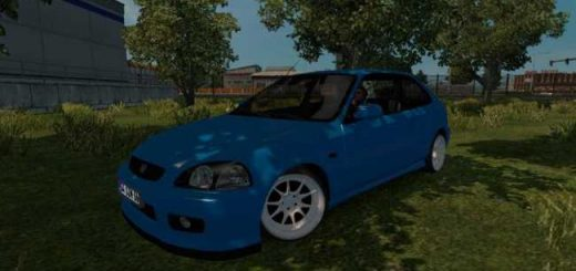 3379-honda-civic-ek9-hatchback_1