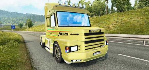 3755-scania-t113h-360-1-28_1