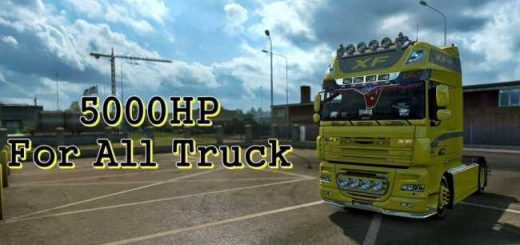 4688-5000-hp-for-all-truck-1-28-x_1