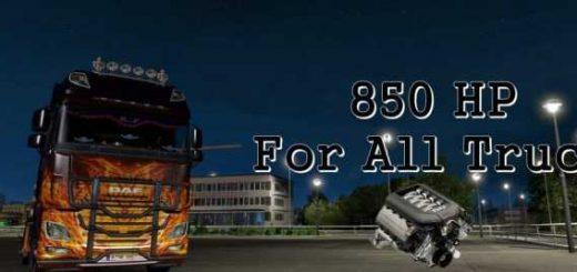 4714-850-hp-for-all-truck-v8-1-28-x_1