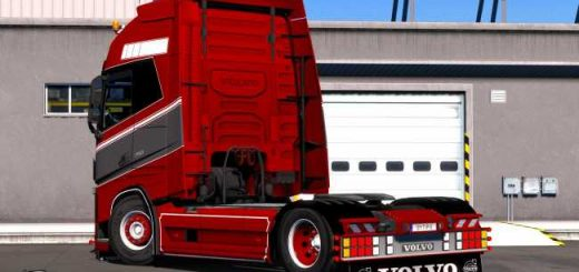 4787-skin-roling-for-volvo-fh16-2013-ohaha-1-28_3