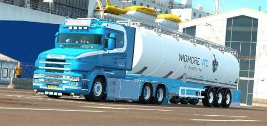 5518-wigmore-vtc-tank-trailer-1-28_1