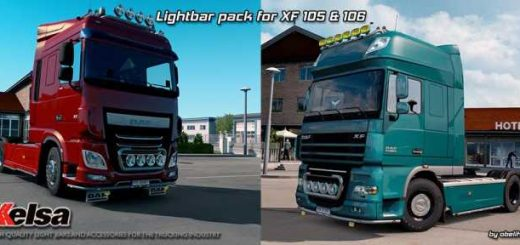 6264-kelsa-lightbars-for-daf-xf-105-106-v-1-2-1-28_1