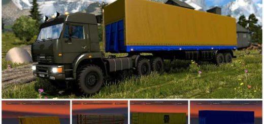 7003-trailers-pack-russia-update-1-28_1