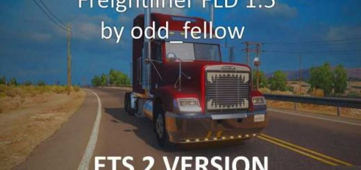 7309-freightliner-fld-1-5-by-oddfellow_1
