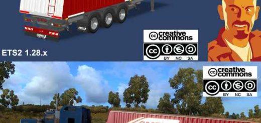 9096-ombu-bi-train-trailer-single-double-1-28-x_1