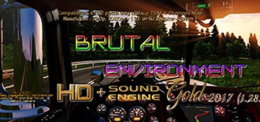 Brutal-Environment_114V.jpg