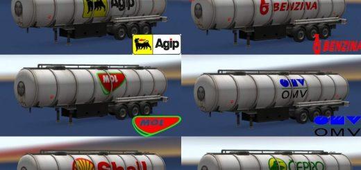 Fuel-Trailer_W7442.jpg