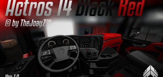 actros-2014-black-red-mod-1-28_1
