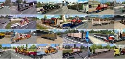 addon-for-the-trailers-and-cargo-pack-v5-4-from-jazzycat-5-4_1