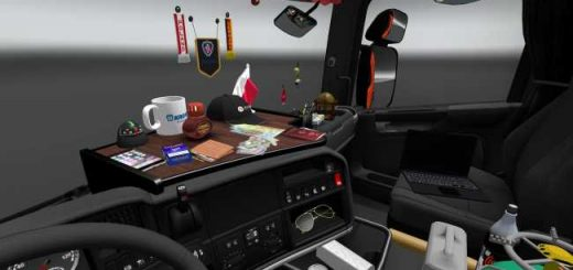 addons-for-cabin-accessories-dlc_1