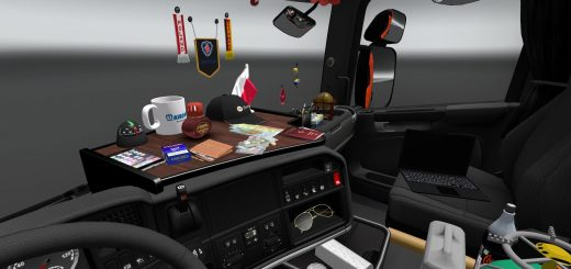 addons-for-cabin-accessories-dlc_1_E37AS.png