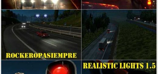 ai-realistic-lights-v-1-6-for-1-28_1