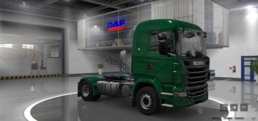 all-trucks-in-all-dealers_1
