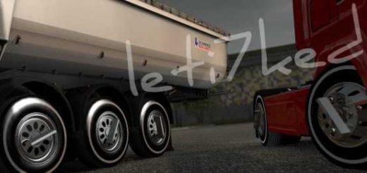 aloca-wheel-1-28-x_1