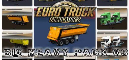 big-heavy-pack-1-28_1