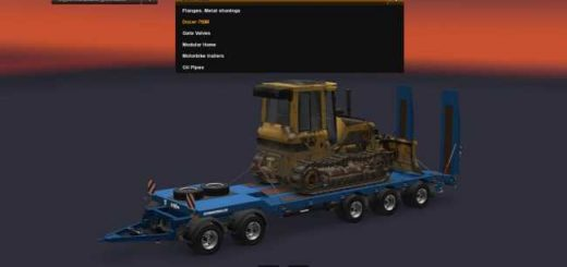 big-pack-bdf-trailers-v-1-1_1