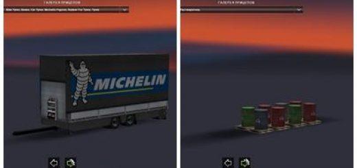 big-pack-bdf-trailers-v1-0_3