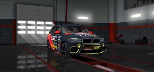 bmw-x5-world-racing-championship-v-1-28_2