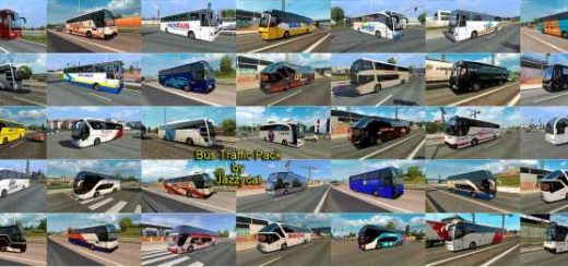 bus-traffic-pack-by-jazzycat-v2-6_1