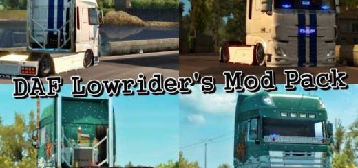 daf-lowriders-mod-pack-1-28x_1