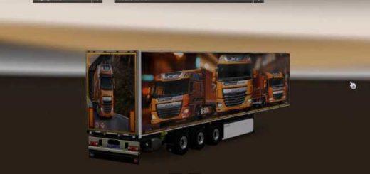 daf-trailer-s-k-o_1