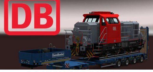 deutsche-bahn-lokomotive-cargo-1-28_1