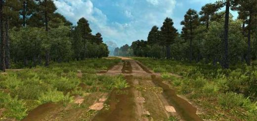 dirty-roads-1-28_2