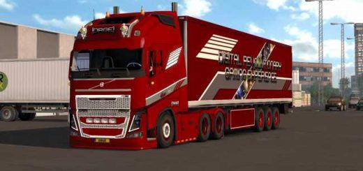 drge-skin-and-mod-trailers_1