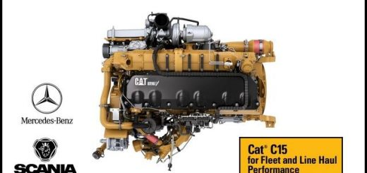 engine-ct15-mercedes-actros-2014-scania-t-v1-0_1