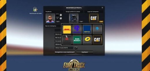 european-real-player-company-1-28_1
