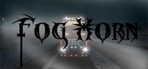 fog-horn-for-all-trucks-1-28_1
