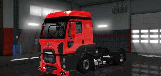 ford-cargo-2842-1-28_1
